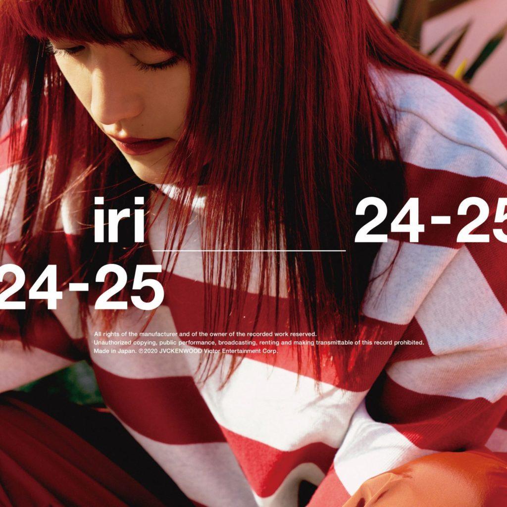iri_24-25