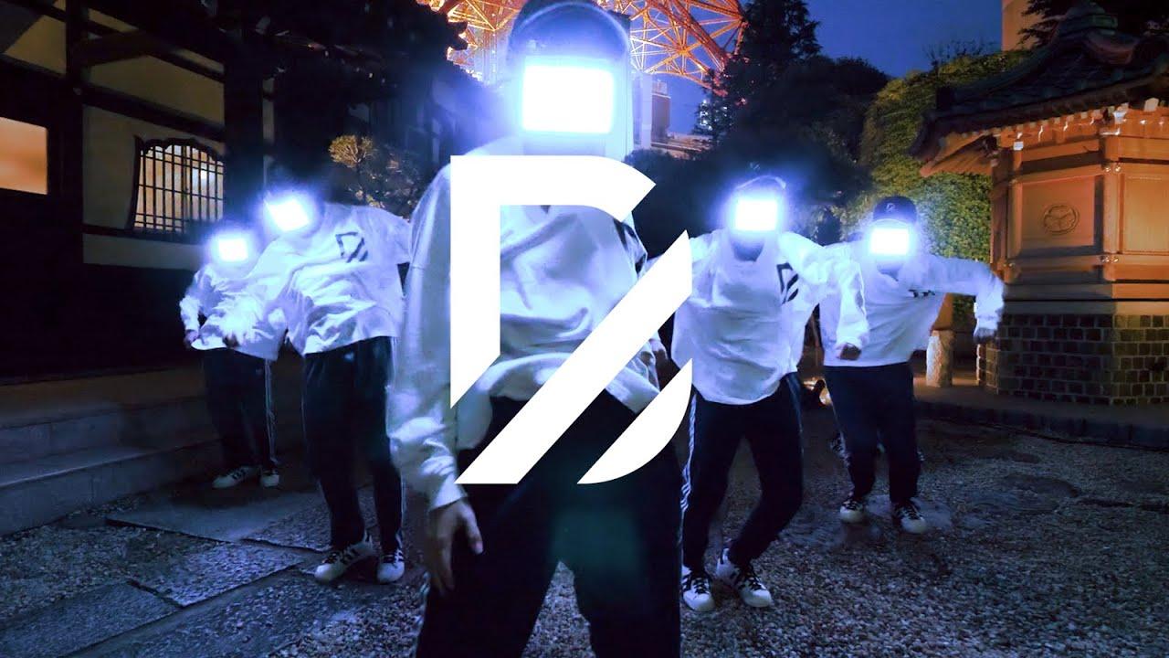 m++ Dancers – NO MASK FOR ENTERTAINMENT